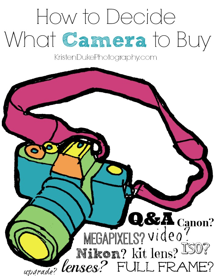 How-to-Decide-What-Camera-to-Buy