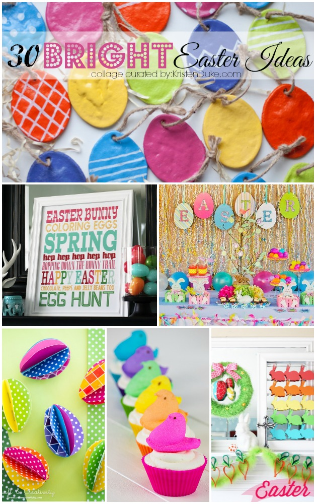 bright-easter-ideas