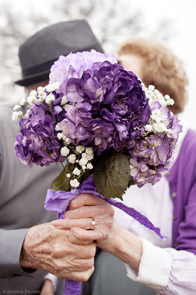 how to stay married 68 years