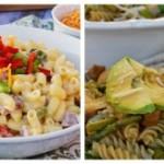 gluten free 30 minute meals