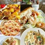 15 Amazing Shrimp Recipes