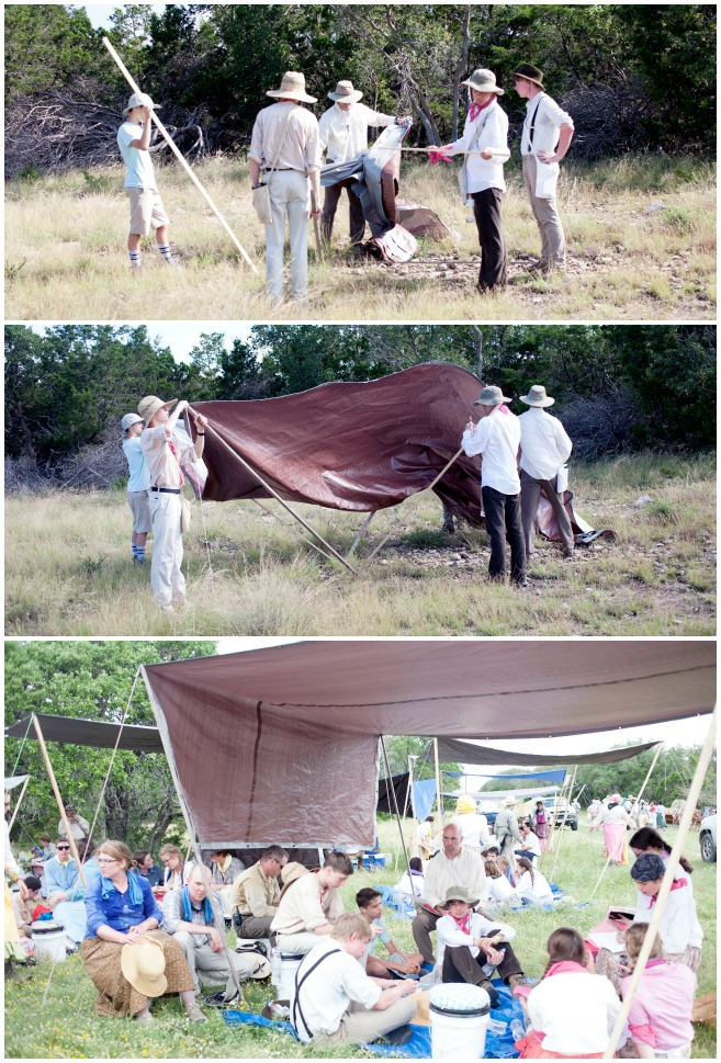 shade tarps