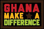 Africa Ghana Humanitarian Trip