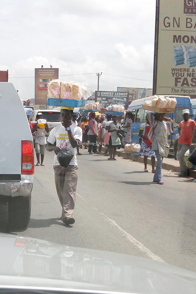 jobs in Accra Ghana