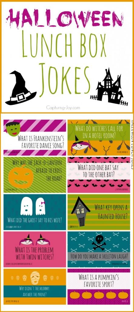Halloween-Lunch-Box-Jokes
