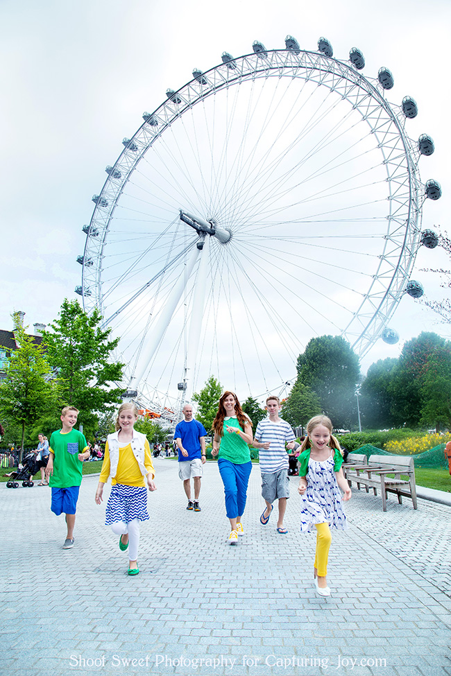 London-Family-Pictures-at-the-London-Eye