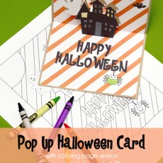 Pop-Up-Halloween-Card-Free-Printable-@hipandsimple