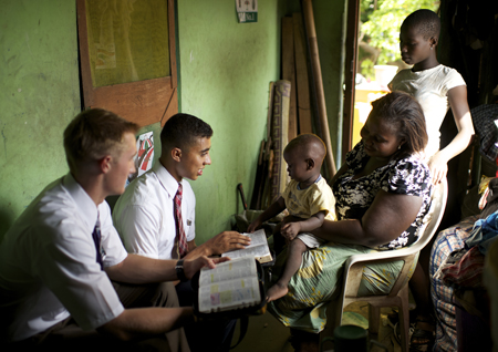 missionary-work-africa