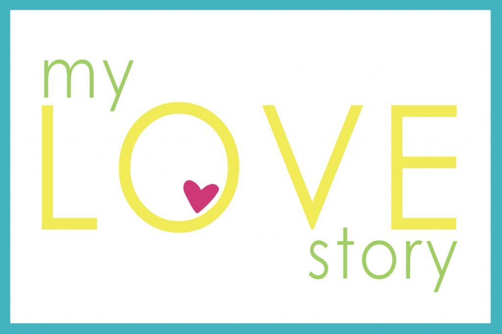 My-Love-Story