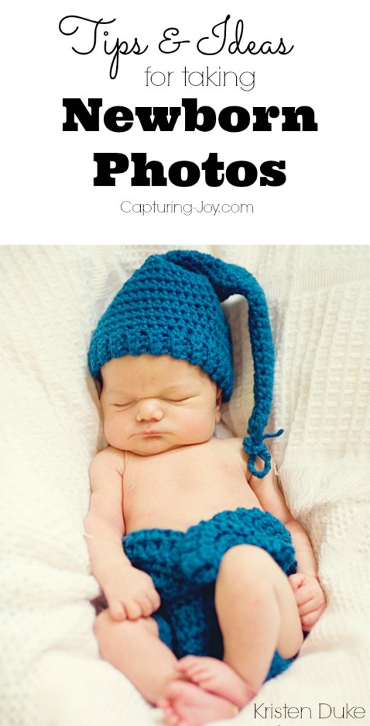 Tips-and-Ideas-for-taking-Newborn-Photos