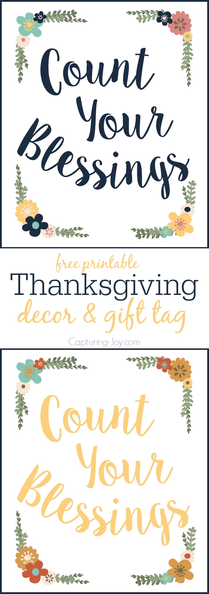 thanksgiving count 100 images count your blessings count your blessings name them. Black Bedroom Furniture Sets. Home Design Ideas