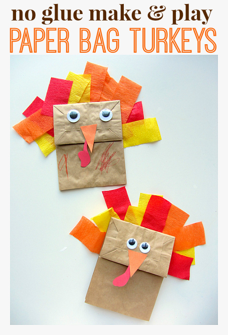 12 thanksgiving activities for kids kid friendly printable activities thanksgiving activities for kids sciox Choice Image
