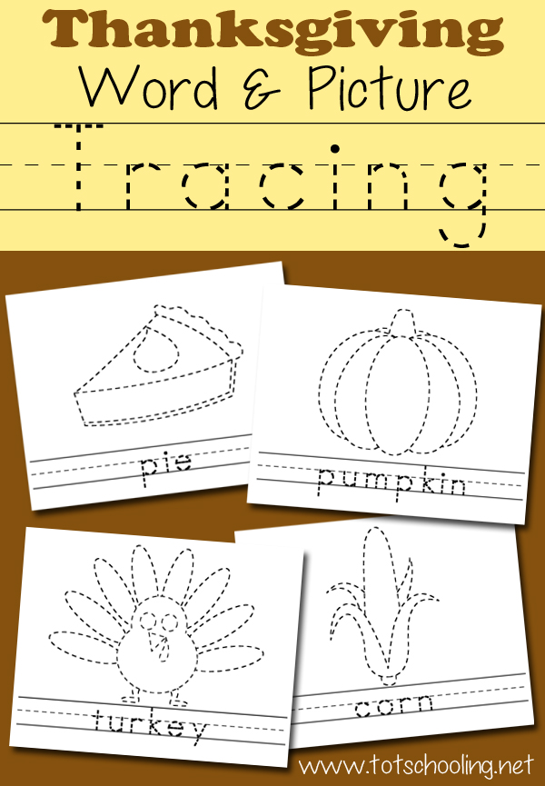 12 thanksgiving activities for kids kid friendly printable activities. Black Bedroom Furniture Sets. Home Design Ideas