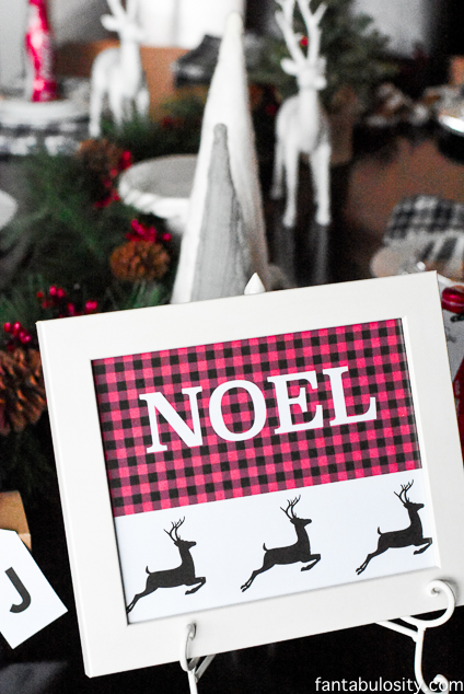 Buffalo-Plaid-NOEL-free-printable