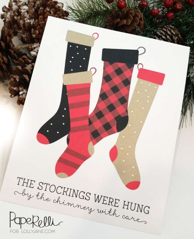 Christmas-Decor-Printable