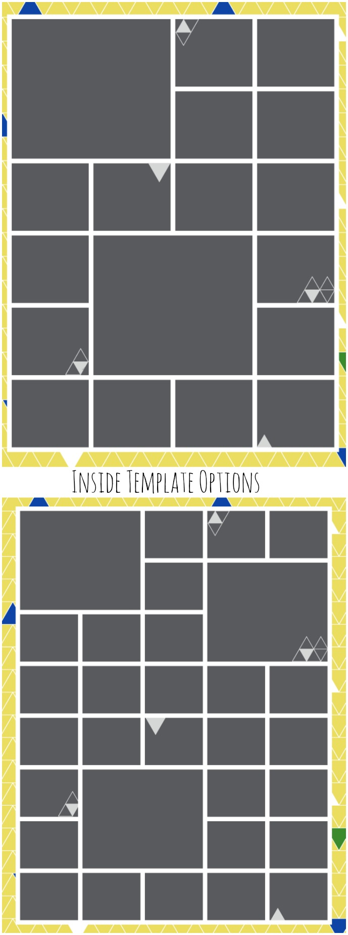 Free card templates