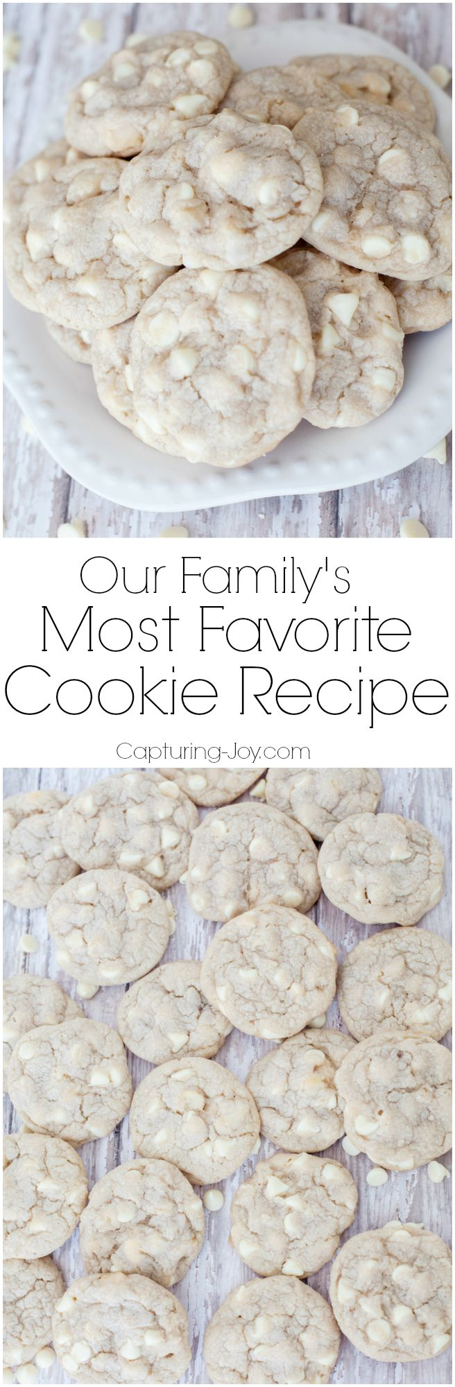 Our-Familys-Most-Favorite-Cookie-Recipe