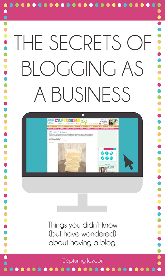 Secrets-of-Blogging-As-a-Business