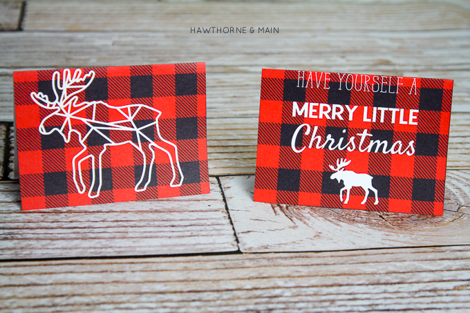 buffalo-check-gift-tags-and-other-holiday-printable