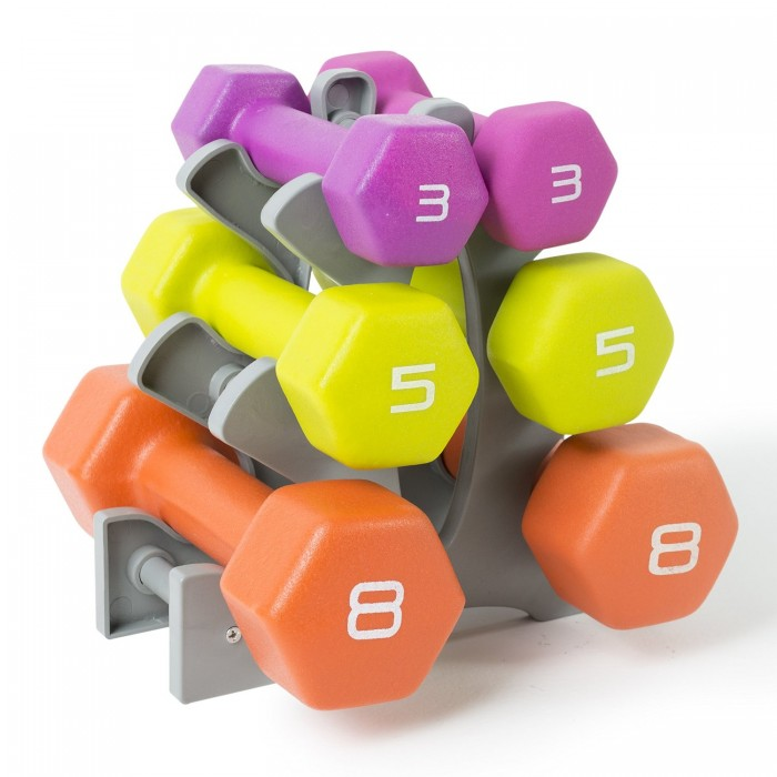 hand weights for at home workouts