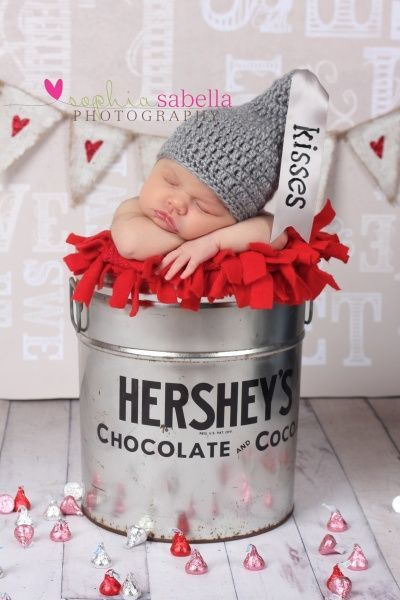 12 valentines day photography ideas for babies and toddler check them all out at capturing