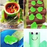 10 Leap Day Craft and Treat Ideas