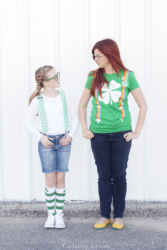 cute st patricks day shirts
