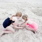 photography beach tips
