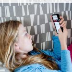 Join the Parenting discussion when to let kids on social media and how to monitor them