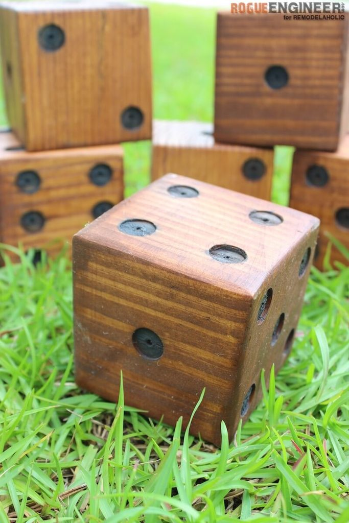 DIY-Yard-Dice-Rogue-Engineer-25