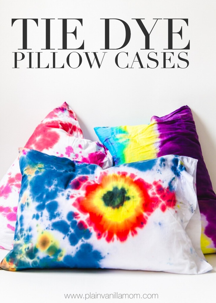 How-to-Make-Tie-Dye-Pillow-Cases