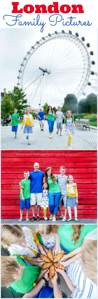 London-Family-Pictures-by-Shoot-Sweet-Photography-for-Capturing-Joy.com_