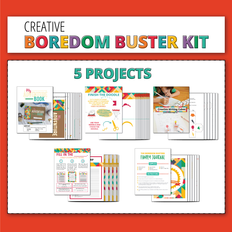 boredom-busters-creative-kit