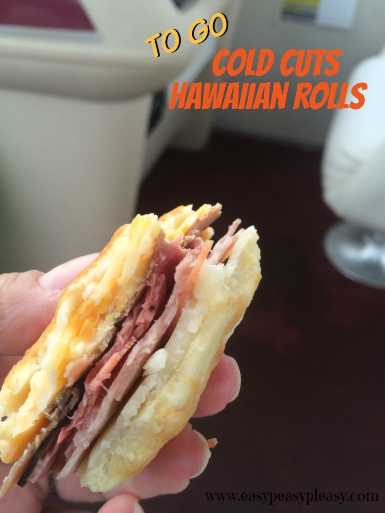 make-these-cold-cut-hawaiian-rolls-ahead-of-time-pack-them-up-and-take-them-with-you-to-go-768x1024