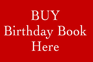 Buy Birthday Book Here Button