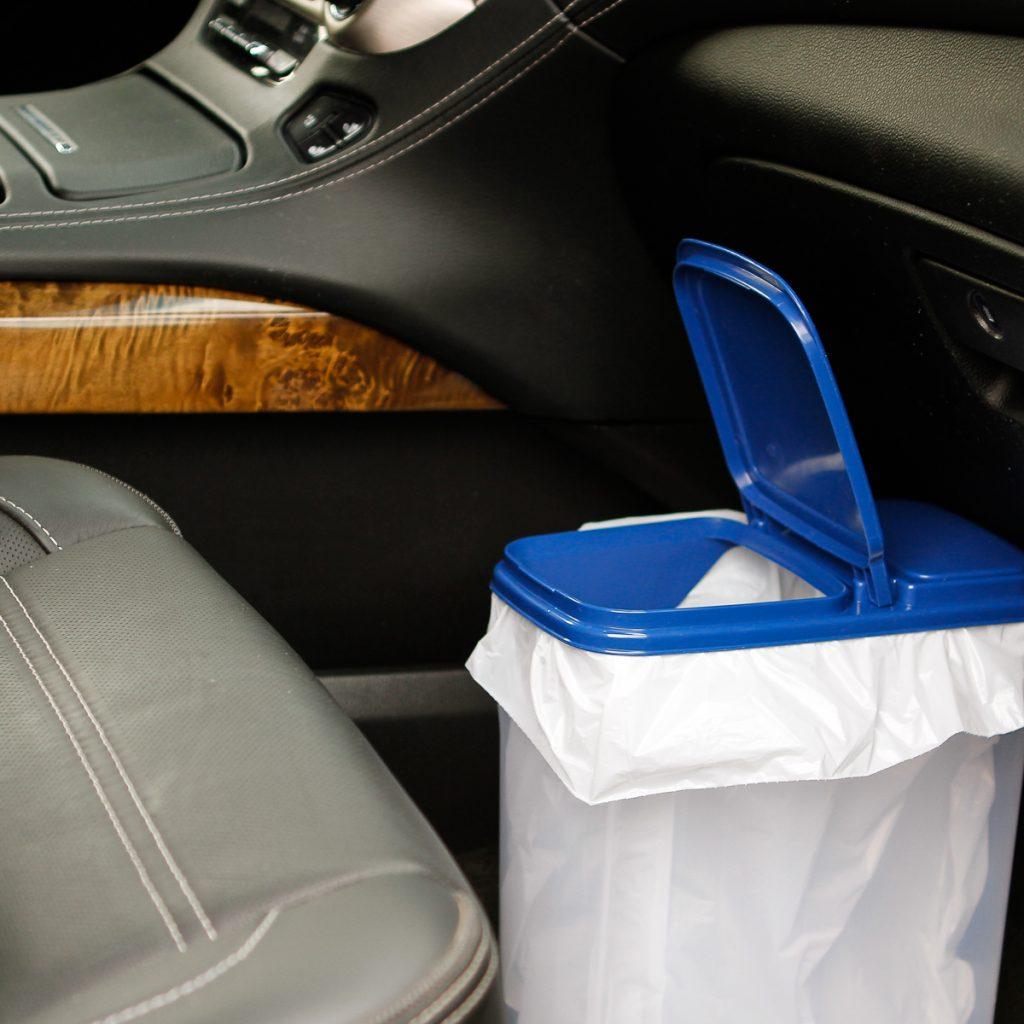 DIY-Car-Trash-Can