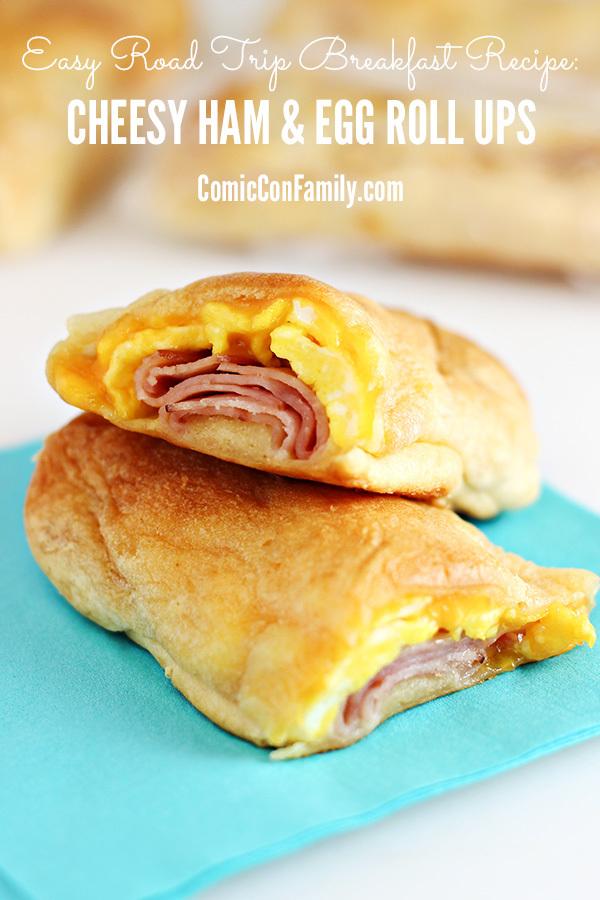 Easy-Road-Trip-Breakfast-Idea-Cheesy-Ham-and-Egg-Roll-Ups