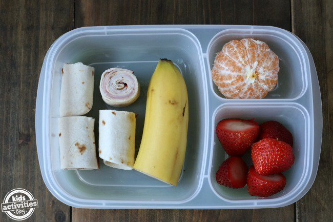 5-Back-to-School-Lunch-Ideas-for-Picky-Eaters-e