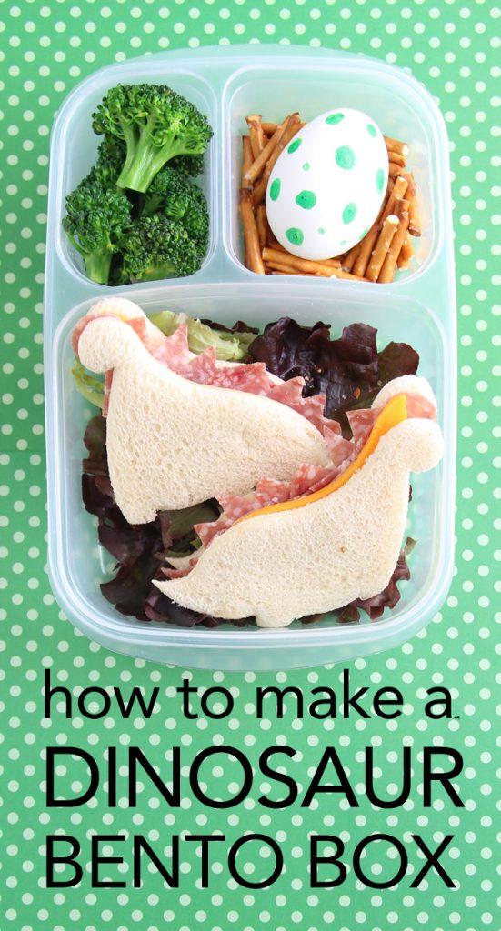 How-to-Make-an-Easy-Dinosaur-Bento-Box1
