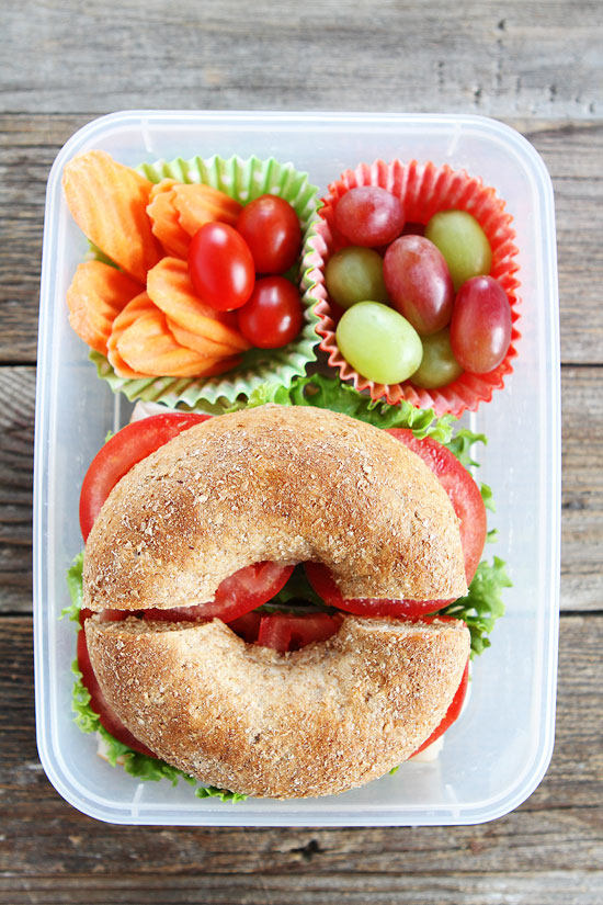 Turkey-Havarti-Bagel-Sandwich-6