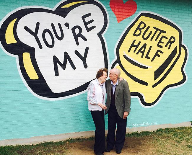 Youre-My-Butter-Half-by-Kristen-Duke
