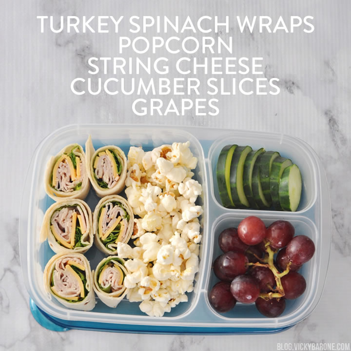 backtoschool_lunchideas_lunch2