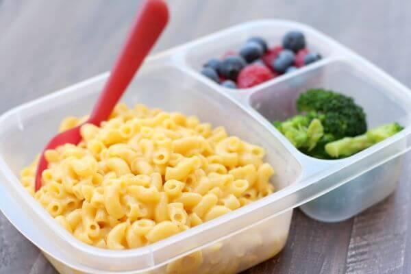 gluten-free-lunch-ideas-thumbnail