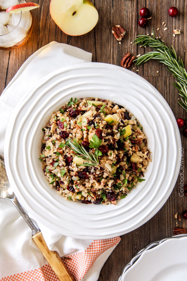apple-cranberry-wild-rice-pilaf-9