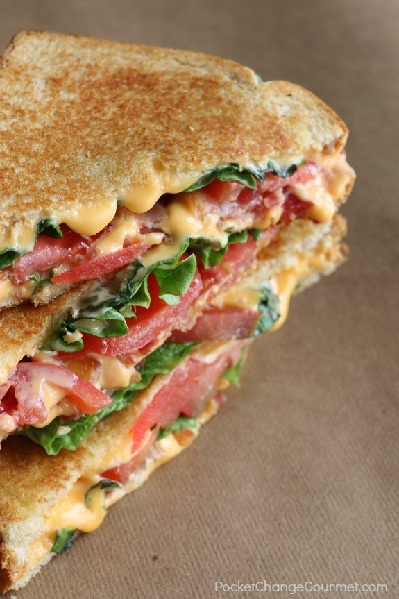 BLT-Grilled-Cheese-Sandwich