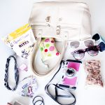 inside-my-purse