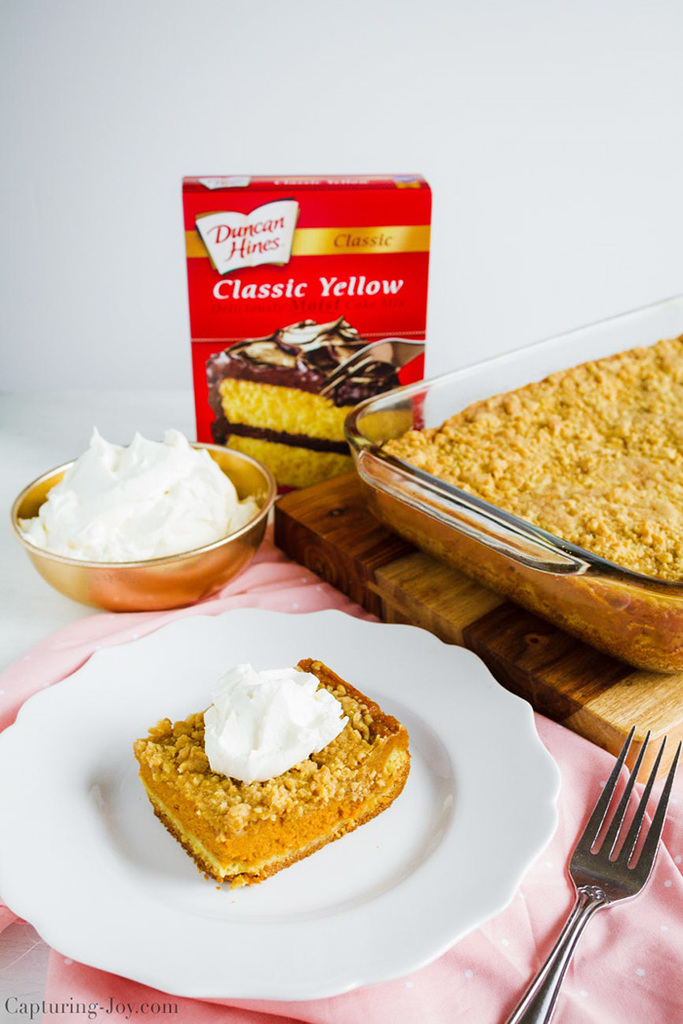 Pumpkin-Pie-Squares-fall-dessert
