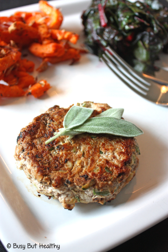 sage-apple-turkey-burgers_3