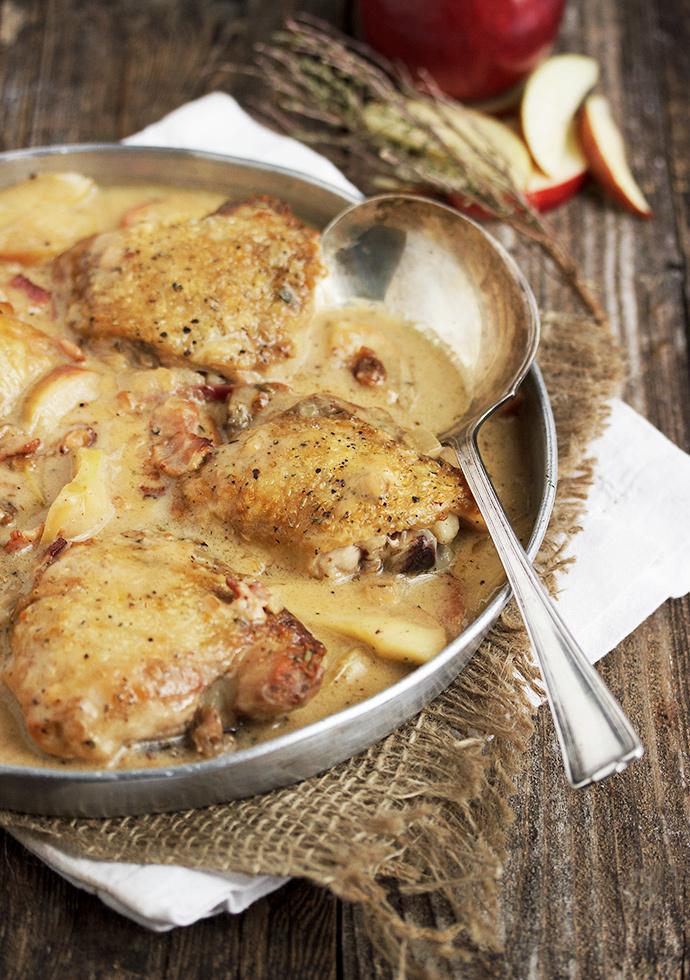 chicken-apples690-8