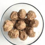 medjool-dates-energy-almond-butter-protein-bites